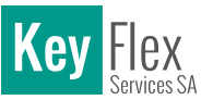 Key Flex Services